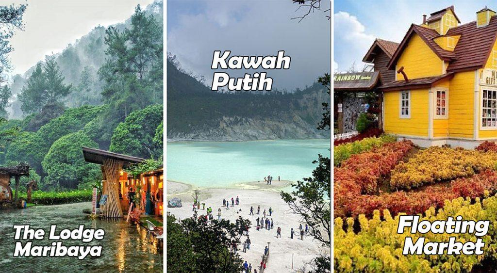 paket wisata ke jogja dari bandung Paket Wisata Bandung Dari Jogja PAKET WISATA JOGJA